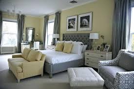 furniture high end furniture brands in india soft grey beds