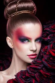 784 best make up fantasia images on pinterest make up fantasy