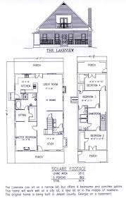 residential home floor plans metal 40x60 homes floor plans our steel home floor plans click