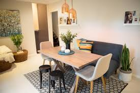 best dining room table with sofa seating 61 on diy dining room