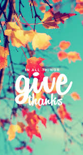 good quotes thanksgiving best 10 thanksgiving quotes family ideas on pinterest gods