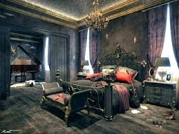 goth room gothic bedroom ideas decor ideas bedroom decor goth bedroom ideas