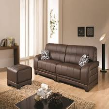 Used Leather Recliner Sofa Used Leather Recliners Used Leather Recliners Suppliers And