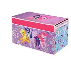 My Little Pony Bedroom My Little Pony Girls Dream Room Collection On Ebay