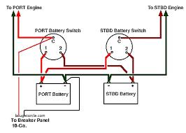 guest battery switch wiring diagram somurich in wiring diagram