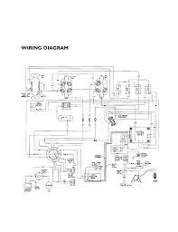 generator wiring diagrams efcaviation com