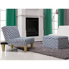 Livingroom Accent Chairs Blue Accent Chairs For Living Room Home Design By John