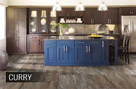 kitchen flooring ideas vinyl 2017 vinyl flooring trends 16 new ideas flooringinc
