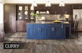 kitchen flooring ideas vinyl 2017 vinyl flooring trends 16 hot new ideas flooringinc blog