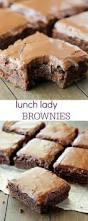 Ina Garten Brownies Best 25 Best Fudgy Brownie Recipe Ideas On Pinterest Fudge