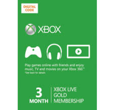 xbox cards buy us region xbox live gift cards in pakistan pakdukaan