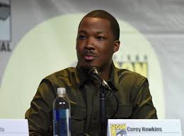 image corey hawkins jpg wiki 24 fandom powered by wikia
