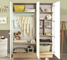 Modern Convertible Cribs by Baby Wardrobe Closet U2013 Aminitasatori Com