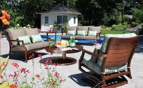Patio Furniture Vernon Bc by Sunbrella Fabric Cabana Coast