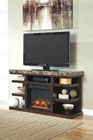 gas fireplace console tv stands costco corner white lowes stand