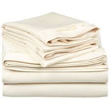 egyptian cotton sheets review superior 650 thread count 100 egyptian quality cotton sheet set