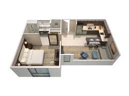 3d home architect design suite deluxe tutorial 3d home architect design suite deluxe impressive punch d home