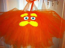 Lorax Halloween Costume Wear Halloween Costume Ideas Parents Bunch