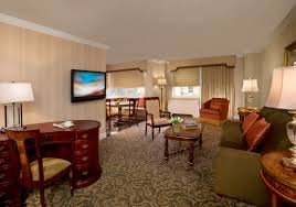 2 bedroom suites in manhattan new york hotel suites with 2 bedrooms