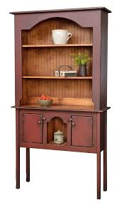 country kitchen furniture 25 best country hutch ideas on farm house farmhouse