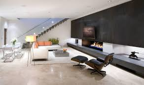 stunning living rooms stunning living room modern organization and accent wall image of