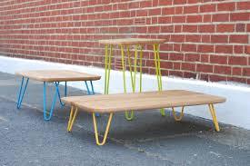 quirky coffee table ideas thesecretconsul com