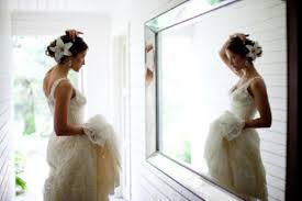 Become A Wedding Planner Dear Preston I Want To Quit My Job And Become A Wedding Planner