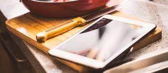 cuisine restauration logiciel gestion restauration orienté cuisine koust