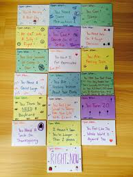 Words Of Comfort For A Friend With A Sick Parent Open When Letters To Your Best Friend Diy Pinterest Gift