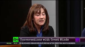 great minds jane mayer the koch pledge gopers must sign youtube