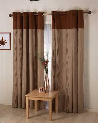curtain ideas living room amazing living room curtain ideas