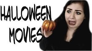 halloween 2016 must watch movie tv show list schedule youtube