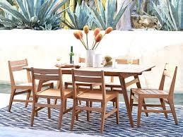40 unique design mid century modern patio furniture furniture