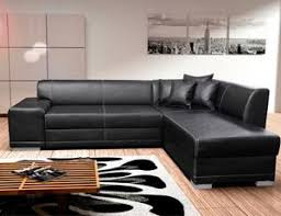 cheap leather sofa sets sofas buy leather corner sofas online at cheap price in uk