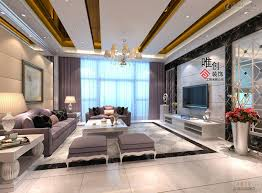 simple modern ceiling design living room home furniture design