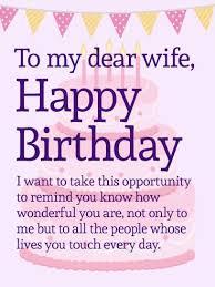 the unforgettable happy birthday cards 42 best birthday cards for images on birthday