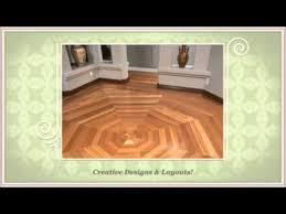 hardwood flooring in atlanta ga general services atlanta