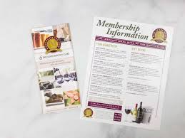monthly clubs international wine club premier series march 2018 review coupons