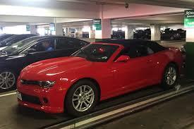 camaro rental car chevrolet rent 2017 camaro posichoice 2016 camaro lease price