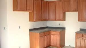pre assembled kitchen cabinets alluring pre assembled kitchen cabinets online windigoturbines