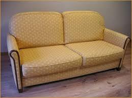 remplacer mousse canapé changer mousse canapé cuir à vendre canape changer mousse canape