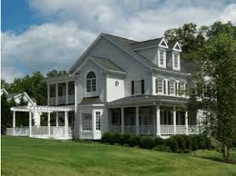 farmhouse with wrap around porch how much does a wrap around porch cost 2012 custom home trends