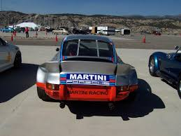 martini racing ferrari porsche race car 1973 martini racing tribute vintage 1971
