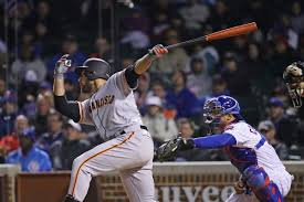 a list of possible giants september call ups mccovey chronicles