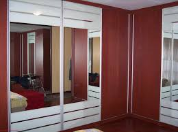 room with these closet door ideas create bedroom cabinet design closet designs and bedroom storage pinterest girl furniture set awesome innovative home design girl bedroom cabinet