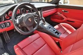 2013 porsche 911 s for sale 2013 porsche 911 turbo s for sale dubai