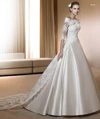 expensive wedding dresses lace dress more expensive dilemma weddingbee