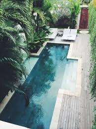 small lap pools lap pool designs ideas internetunblock us internetunblock us