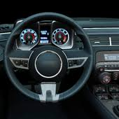 chevelle camaro hd themes chevelle camaro ss apk free personalization