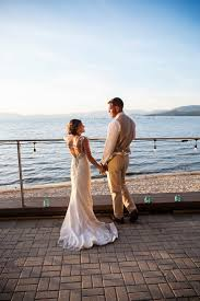 South Lake Tahoe Wedding Venues 117 Best California Wedding Venues Images On Pinterest
